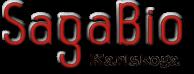 Saga Bio Karlskoga Sagabio